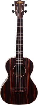 Kala KA-EBY-T Striped Ebony Tenor