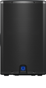 Turbosound iX12 Powered Speaker