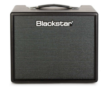 Blackstar Artist 10 Ten Watt Tenth Anniversary Combo 6L6