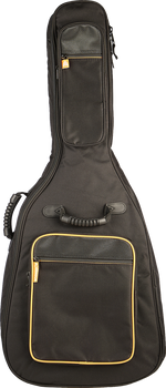 Armour ARM1550W Acoustic Guitar Gig Bag
