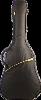 Armour ARM350C75 3/4 Classical Guitar Gig Bag