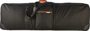 Armour KBBL Keyboard Gig Bag