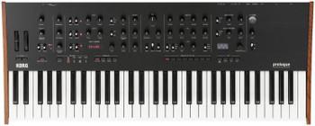 Korg Prologue 16 61-Key Analogue Synthesizer