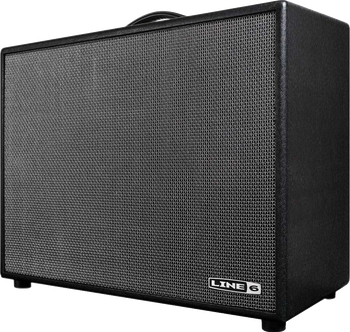 Line 6 Firehawk 1500 Guitar Combo Amplifier