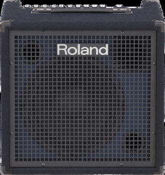 Roland KC-400 150-Watt 4-Channel Mixing Keyboard Amp