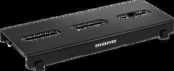 Mono  PFX Pedalboard Lite Black