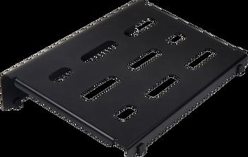 Mono PFX Pedalboard Small Black