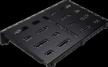 Mono PFX Pedalboard Medium Black