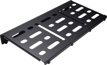 Mono PFX Pedalboard Large Black