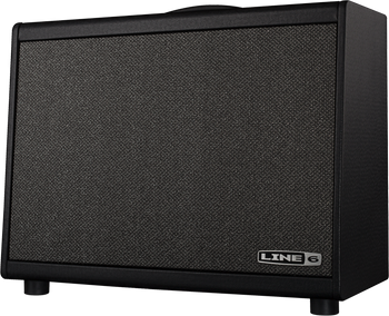 Line 6 PowerCab 112 Active Guitar Speaker