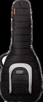 Mono M80 Dreadnought Acoustic Guitar Bag Black