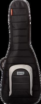 Mono M80 Electric Guitar Bag Black