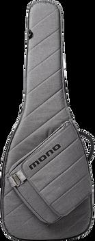 Mono M80 Acoustic Guitar Sleeve Ash