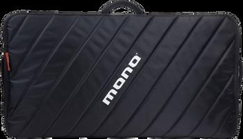 Mono M80 Pro V2.0 Accessory Case Black