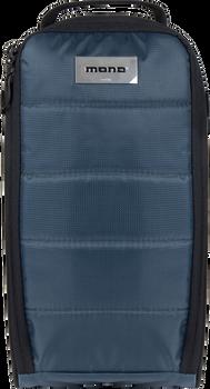Mono M80 The Tick V2.0 Accessory Case Grey