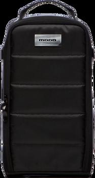Mono M80 The Tick V2.0 Accessory Case Black