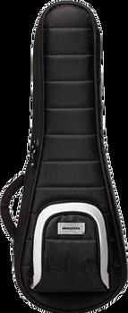 Mono M80 Tenor Ukulele Bag