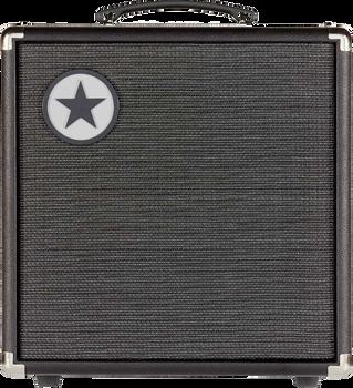 "Blackstar Unity U30 1x8"" Bass Combo Amp"