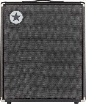 "Blackstar Unity U250ACT 1x15"" Active Bass Cabinet"