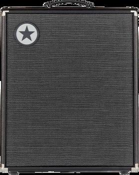 "Blackstar Unity U500 2x10"" Bass Combo Amp"