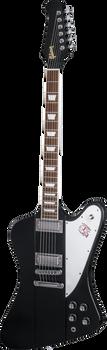 Gibson Firebird 2018 Ebony
