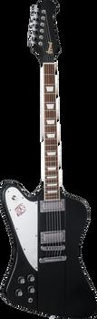Gibson Firebird 2018 Ebony Left Handed