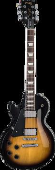 Gibson Les Paul Studio 2018 Vintage Sunburst Left Handed