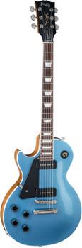 Gibson Les Paul Classic 2018 Pelham Blue Left Handed