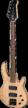 Gibson EB Bass 4 String 2018 Natural Satin