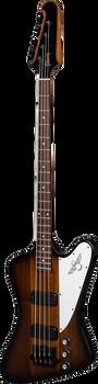 Gibson Thunderbird 4 String 2018 Vintage Sunburst