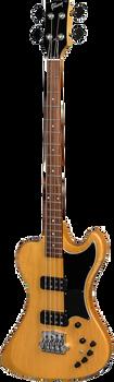 Gibson RD Artist Bass 2018 Antique Natural