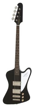 Epiphone Thunderbird Vintage Pro Bass Ebony