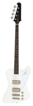 Epiphone Thunderbird Vintage Pro Bass Alpine White