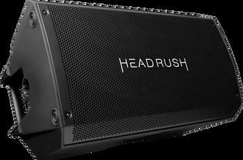 "Headrush FRFR-112 2000-Watt 1x12"" Powered Guitar Cab"