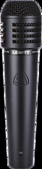 Lewitt MTP 440 DM Instrument Microphone