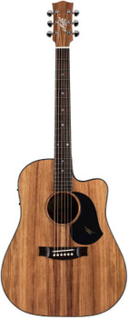 Maton EBW70C The Blackwood Dreadnought with Cutaway