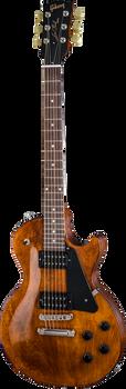 Gibson Les Paul Faded 2018 Worn Bourbon