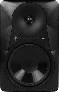 "Mackie MR824 8"" Powered Studio Monitor"