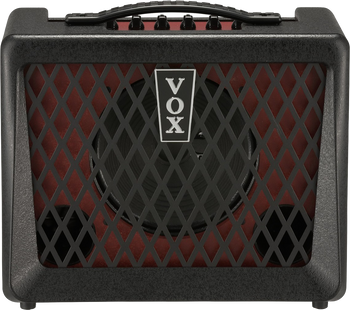 Vox VX50BA 50-Watt Bass Guitar Amp