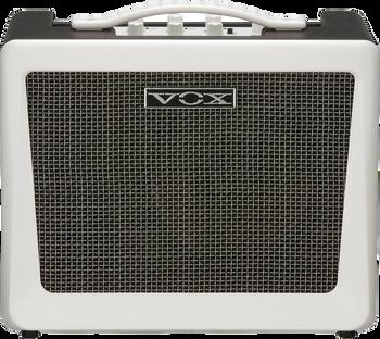 Vox VX50KB 50-Watt Keyboard Amp