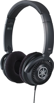 Yamaha HPH-150 Open Studio Headphones