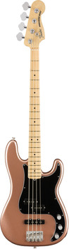 Fender American Performer Precision Bass MN Penny