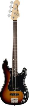 Fender American Performer Precision Bass RW 3-Colour Sunburst
