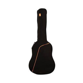 Armour Classical Guitar Gig Bag - ARM650C 7mm
