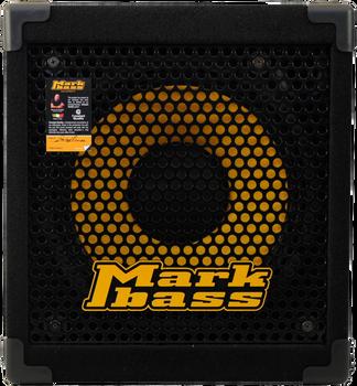 """Markbass New York 121 1x12"""" Bass Cabinet"""
