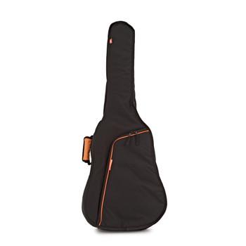 Armour Acoustic Guitar Gig Bag - ARM650W 7mm
