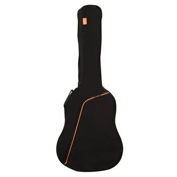 Armour Bass Guitar Gig Bag - ARM650B 7mm