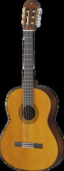 Yamaha C70 Classical Guitar