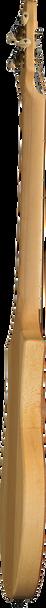 Seagull M4 Merlin Mahogany Dulcimer