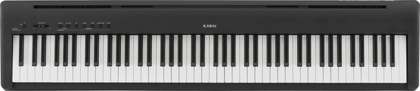 Kawai ES110 Portable Digital Piano